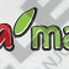 PUNETOR/E MARKETI REA MARKET Kërkon të punësojë