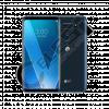LG V30 USED