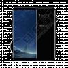 SAMSUNG S8 USED