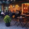 KAMARIERE Bar Kafe LE BONNIE Kërkon të punësojë