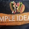PUNONJESE FAST-FOOD Simple ID Fast-Food Hapet se shpejti!!! Kërkon të punësojë