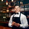 KAMARIER/E Lounge Bar Black Bird Kërkon të punësojë