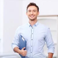 agjent-shitjesh-kompania-internacionale-cas-zgjeron-zyrat-e-saj-ne-shqiperi-kerkon-te-punesoje