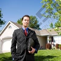 agjent-e-tregtare-kompania-a-dhe-s-kerkon-te-punesoje