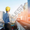 inxhinier-ndertimi-alba-skela-construction-kerkon-te-punesoje