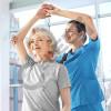 MASAZHATORE Qendra e masazhit Fusion Kërkon të punësojë