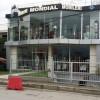 NDIHMES BOJAXHI Mobileri Mondial Kërkon të punësojë