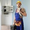 punetor-kompani-prestigjoze-ne-fushen-e-ndertimit-kerkon-te-punesoje