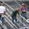teknik-ndertimi-fabrike-e-prodhimit-te-pllakave-per-trotuare-kerkon-te-punesoje