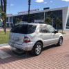 Mercedez benz ML 270 CDI - Viti 2004 - Full Opsion