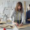 PERGJEGJESE LINJE PRODHIMI Fasoneri ne Paskuqan 2, qe prodhon pantallona burrash per eksport Kërkon të punësojë
