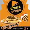 KREPIER/E CREPA-CREPA.AL Kërkon të punësojë