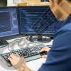 inxhinier-telekomunikacioni-ambrogio-shpk-kerkon-te-punesoje