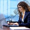 web-software-developer-ambrogio-shpk-kerkon-te-punesoje