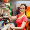 PUNONJESE LAVANTERIE Vinoteca Restaurant Miguel Kërkon të punësojë