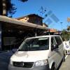 volkswagen-t5-caravelle-(automjet-diplomatik-ne-shitje)