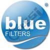 agjent-e-shitjesh-kompania-blue-filters-kerkon-te-punesoje