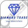 retention-diamond-trade-kerkon-te-punesoje