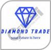 operator-diamond-trade-kerkon-te-punesoje