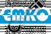 MONTATOR Kompania Emko Kërkon të punësojë