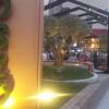 BANAKIERE BAR OSLO Rrjeti me i madh i coffe shop ne Shqiperi dhe lider ne kete industri Kërkon të punësojë