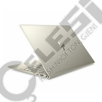 hp-envy-gold-13-i5-8265u