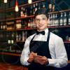 KAMARIER RESTORANTI Bar Restorant