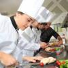 """NDIHMES KUZHINIER/E Kuzhine dietetike """"Blerina Diet"""" Kërkon të punësojë"""