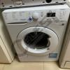 lavatrice-indesit