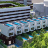rezidenca-kodra-e-diellit
