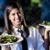 kamariere-bar-kafe-fast-food-kerkon-te-punesoje