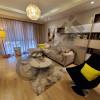okazion!-rr.-don-bosko-shitet-apartament-2+1!!