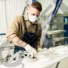 marangoz-mobileri-dhe-alumin-dp-kerkon-te-punesoje