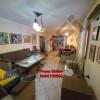 okazion-shiten-3-apartament-dhe-1-garazhd-rruga-pjeter-budi