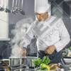 kuzhinier-qendra-e-biznesit-gkam-kerkon-te-punesoje