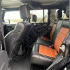 Jeep Wrangler Sahara 3.8 benzin