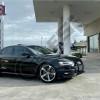 Audi A4 S_Line 2.0TFSI Quattro