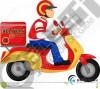 MOTORRIST PER SHPERNDARJE ADD Print shpk Kompani qe tregton bojra per printera dhe fotokopje Kërkon të punësojë
