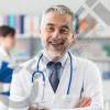 INFERMIER Poliklinika Doctors' Hospital Albania Kërkon të punësojë