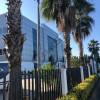 agjent-e-shitjesh-dea-amenities-kerkon-te-punesoje