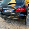 Mercedez benz 200cdi.full