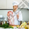 kuzhiniere-qender-biznesi-hotel-bar-resorant-aurelis-kerkon-te-punesoje