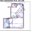 shitet-apartament-garsoniere-1+1-tek-tregu-elektrik