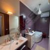 apartament-2+1+2-me-qira-ne-don-bosko-prane-kompleksit-vizion-plus