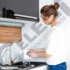 pjatalarese-restorant-ne-zonen-e-brrylit-kerkon-te-punesoje