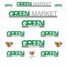 kasiere-green-market-kerkon-te-punesoje