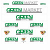 punonjese-bulmeti-green-market-kerkon-te-punesoje