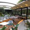 kamariere-garden-bar-kerkon-te-punesoje