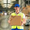 punonjes-kompani-prodhimi-kerkon-te-punesoje