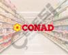 PUNONJESE BANAKU Rrjeti i Supermarketeve Conad në Tiranë kërkon të punësojë Punonjëse Banaku.